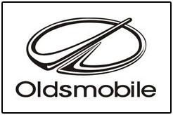 oldsmobile-オーズルモビル