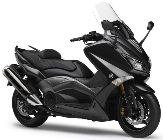 TMAX500 ヤマハ バイク