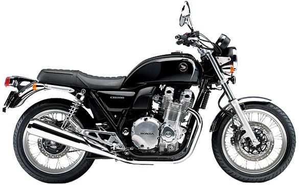 CB1100 ホンダ バイク